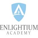 enlightium.png