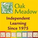 oakmeadow125.jpg