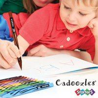 Zebra Pen - The Ultimate Homeschool Curriculum List